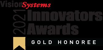 VSD_InnovationAwards2021_GOLD.png