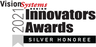 VSD_InnovationAwards2021_silver.png